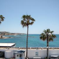 Phaedrus Living: Seaside Luxury Flat Lighthouse 53