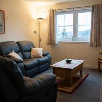 Apartment 1, Pheonix Flats