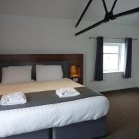 Oakwood Farm Mews Chester, hotel in Chester