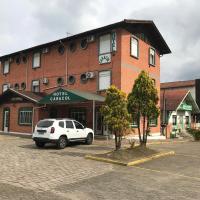 Hotel Caracol
