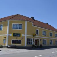 Gasthaus Wurlitzer