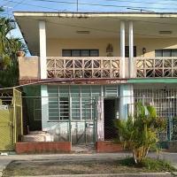 Home Sharing Rivero