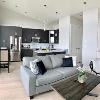 Hilltop Luxury Suite Hideaway
