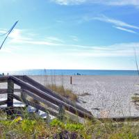 Holmes Beach -Islandhouse 3018 #A, hotel in Holmes Beach