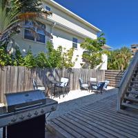 Holmes Beach - Islandhouse 3018 Unit B, hotel in Holmes Beach