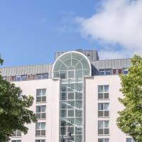 Ramada by Wyndham Flensburg, отель в Фленсбурге