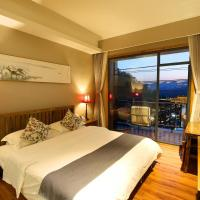 Yinji Inn, отель в городе Фэнхуан
