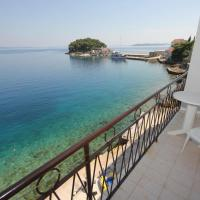Apartments by the sea Savar, Dugi otok - 8079