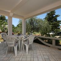 Apartments for families with children Novalja, Pag - 6490