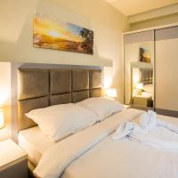 garni hotel Olimpija plus, hotel u gradu Herceg-Novi