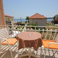 Rooms by the sea Pasman - 8223, hotel in Pašman