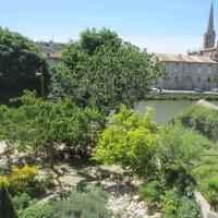 LIMOUX RIVERSIDE CLASSIC FRANCE