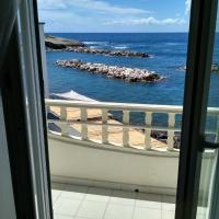 Appartamento verde in Residence San Marco, hotel in Ischia