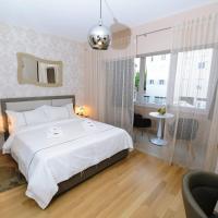 Zoilo Rooms, hotel in Zadar Old Town, Zadar