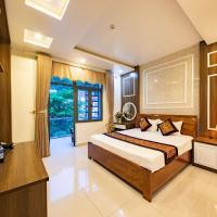 Thuong Hai Hotel, hotel in Phong Nha