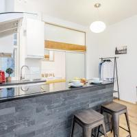 Charming Covent Garden apartment, sleeps 4 RU