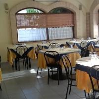 Hotel I Campanacci, hotell i Capo Rizzuto