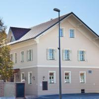 VEGANFRESH, hotel in Medvode