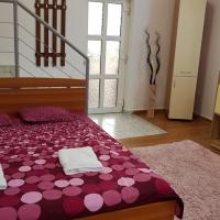 Lend one room house