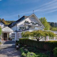 Landhotel Kallbach