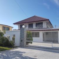 House F9 - Kota Kinabalu