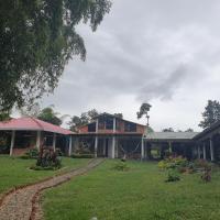 Parcela Villa Cristal