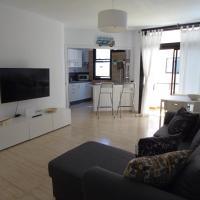 Apartamento Medanero FGF