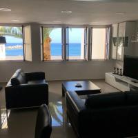 Luxury Sea House-Casa del Mar