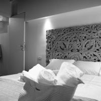 B&B LA CANEVA 951, hotel in Chioggia