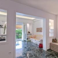 Marveco Apartment