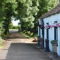 Moorclose Bed and Breakfast