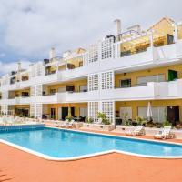 Luxury 2 Bedroom Apartment at Cabanas Beach Club