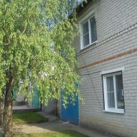 Гостевой дом задонск, отель в Задонске
