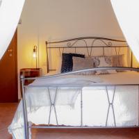 B&B Il Monastero, hotel a Castelletto sopra Ticino