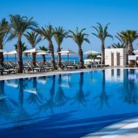 Radisson Blu Resort & Thalasso Hammamet, hotel in Hammamet