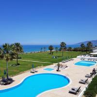 Natura Beach Hotel And Villas, hotel in Polis Chrysochous
