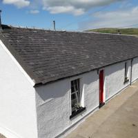 Lephenstrath Bridge Holiday Cottages Nan's Hoose