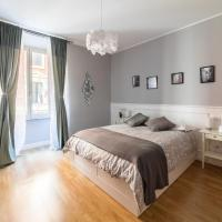 Monti49 GuestHouse
