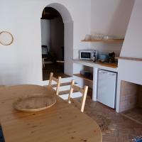 Casas de Mértola 29