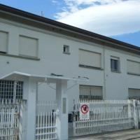 affitto camere e mini locali carpi, hotell i Carpi