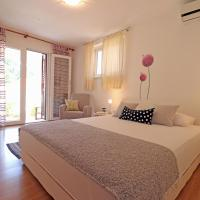 Guesthouse Korkyra Sun