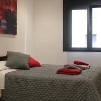 Apartament Margarit