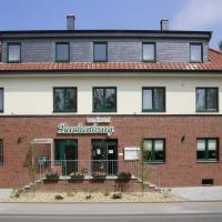 Landhotel Buchenkrug