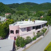 Villa Ioanneta