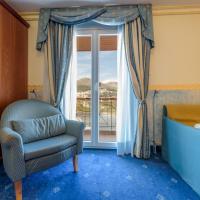 Hotel Kastoria in Kastoria City, ξενοδοχείο στην Καστοριά