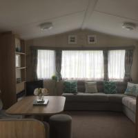 Branberry - Acorn caravan holidays Newquay