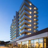 Lavicon Apart Hotel Collection