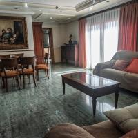 Apartamentos Marina San Julian