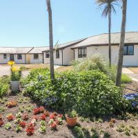 Seabreeze, hotel in Marazion