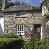 White Duck Cottage